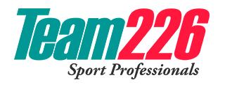 Team226