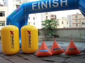 buoys_400