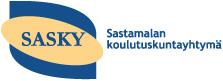 info_Sasky