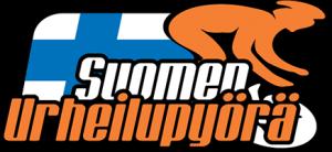 suomen-urheilupyora-logo